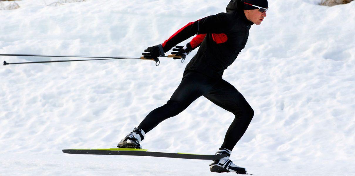 Fitnesswunder Skating – die Action-Variante