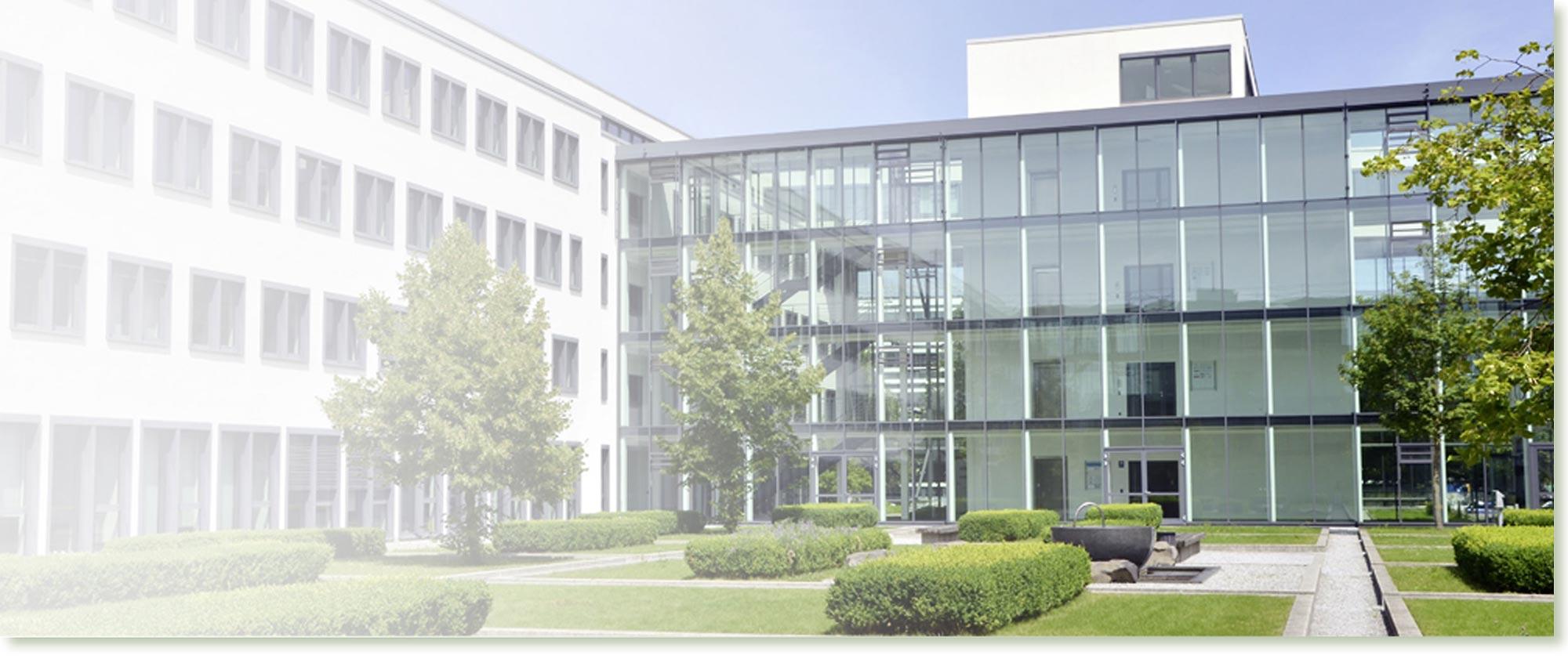 HeadImage | Unternehmen [formula] Müller-Wohlfahrt AG