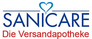 Logo | Sanicare